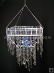 CHANDELIER (FREE SHIPPING)